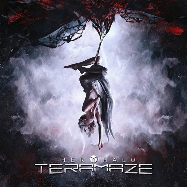Teramaze-Her-Halo