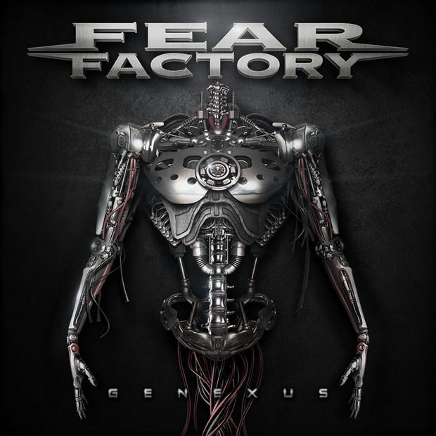 feargenexus