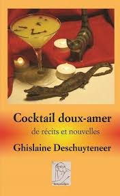Cocktail doux-amer