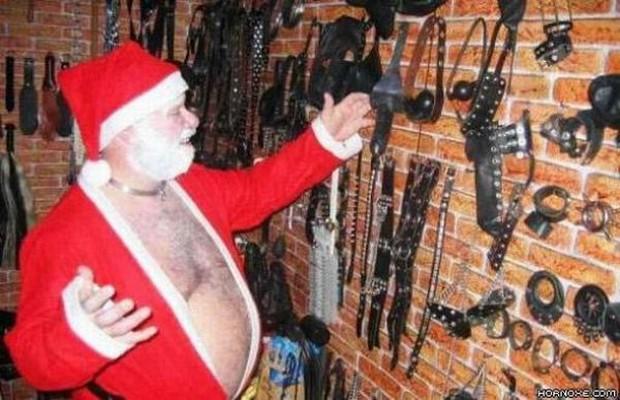 Weird-Santa-Claus-pics32