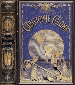 christophe colomb roselly de lorgues
