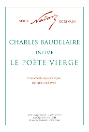 Charles Baudelaire intime