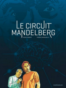 Le circuit Mandelberg