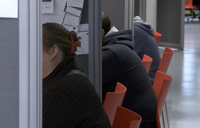Ramdam bureau de chômage une immersion captivante dans