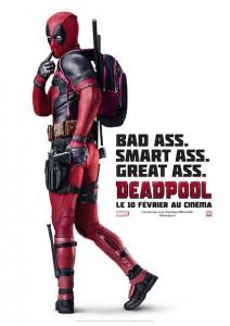 FOX DEADPOOL poster A4.indd