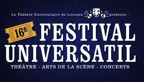 festival universatil 2016