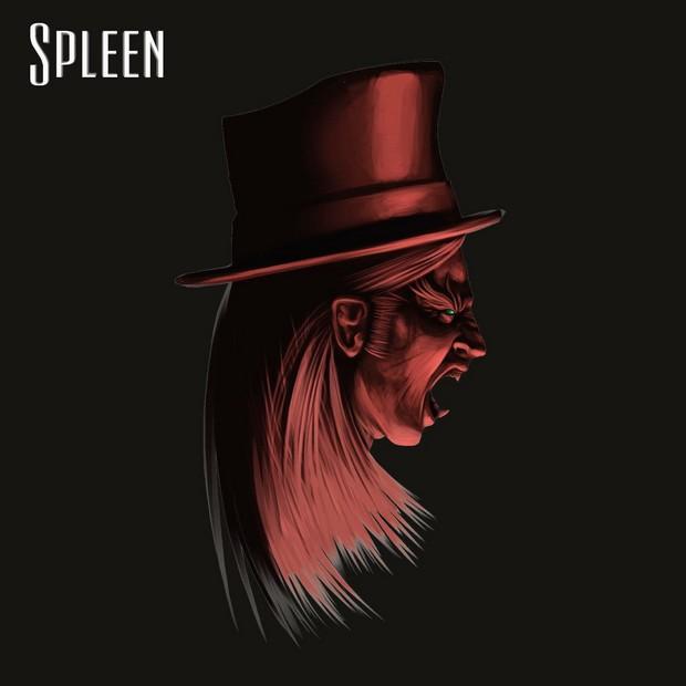 spleen1