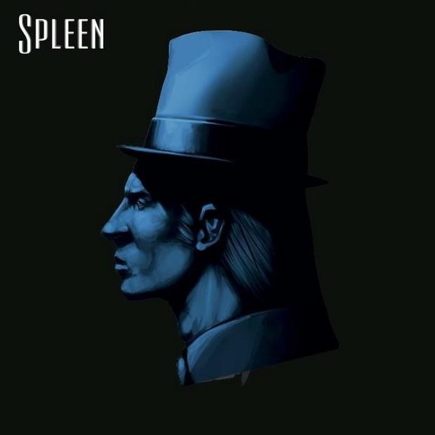 spleen2