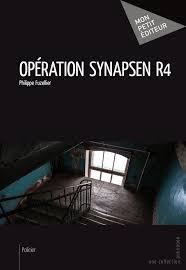 Opération synapsen