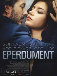eperdument affiche