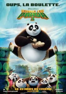 FOX KUNG FU PANDA 3 poster A4.indd