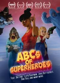 ABCs-Of-Superheroes
