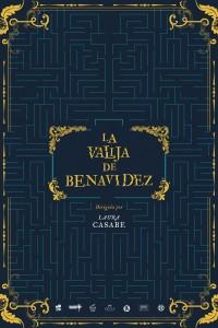 Benavidezs-Case