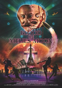Blood-on-Melies-Moon