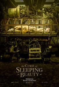 Curse-of-Sleeping-Beauty