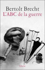 L'ABC de la guerre