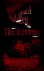 LOeil-Silencieux