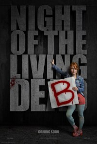 Night-of-the-Living-Deb