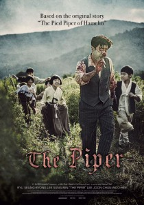 Piper-