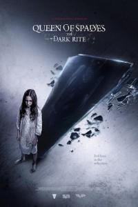 Queen_of_Spades_The_Dark_Rite