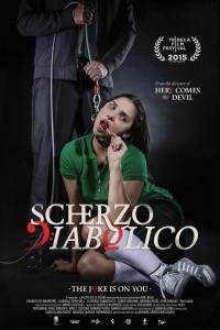 Scherzo-Diabolico