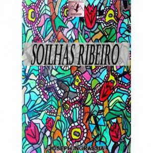 Soilhas Ribeiro