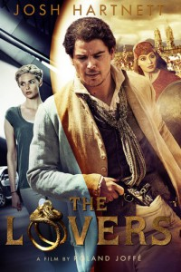 The-Lovers_poster