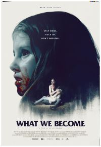 What-We-Become