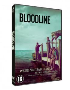 bloodline s1