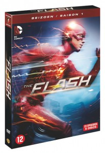 dvd flash