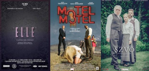 elle motel motel szvo