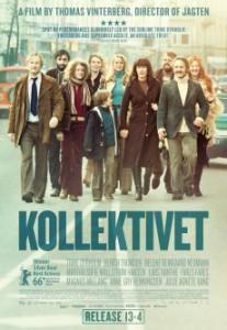 kollektivet poster