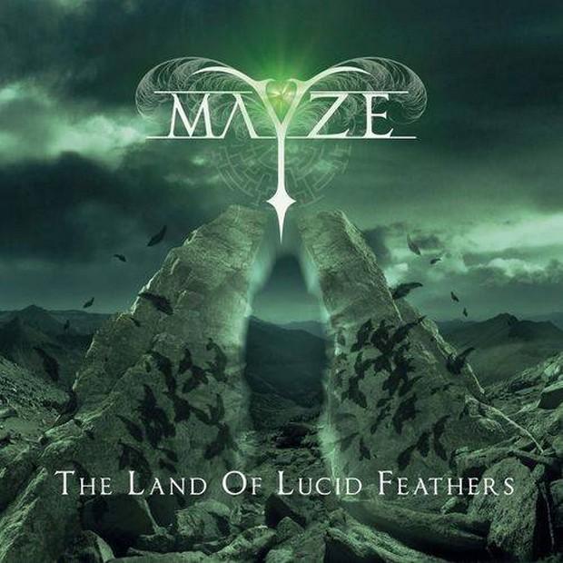 mayzealbum1