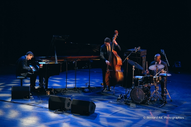 BER_Benny Green Trio.1