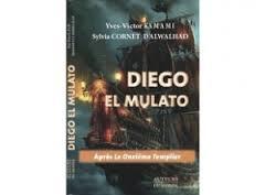 Diego El Mulato