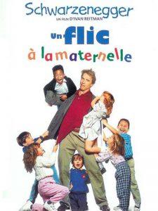 Un_flic_a_la_maternelle