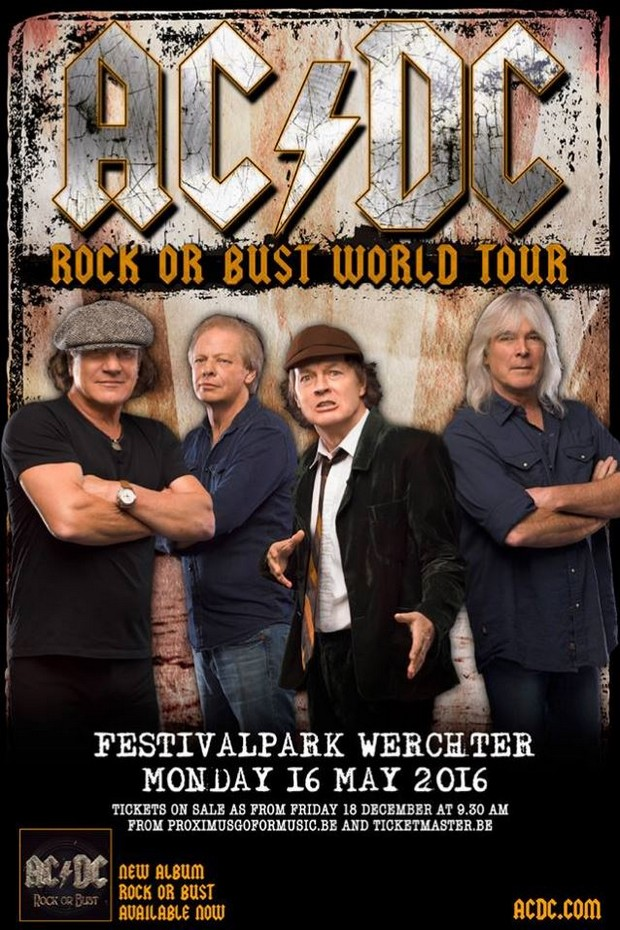 acdcwerchter-2016