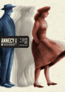 annecy 2016 affiche