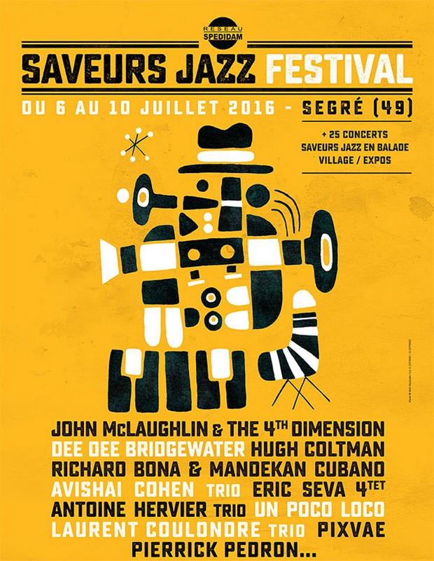 SAVEURS-JAZZ-FESTIVAL-2016_3352273720706372624