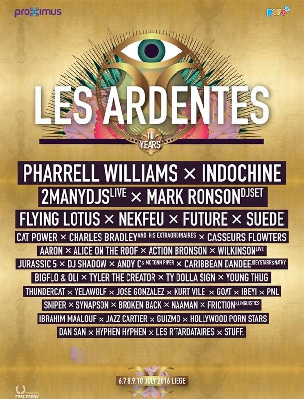 ardentes-2016
