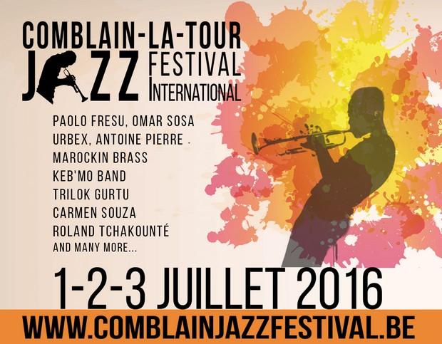 comblainprog2016