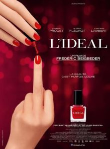 l ideal poster