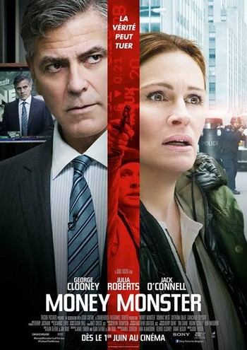 money monster concours