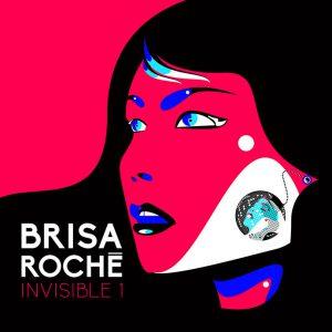 Brisa Roché Invisible 1