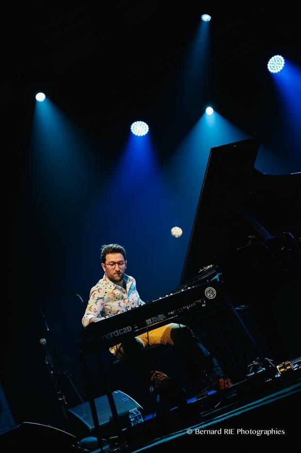 BER_Laurent Coulondre