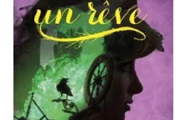 Il Etait Un Reve De Liz Braswell Le Suricate Magazine