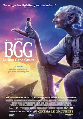 bgg poster