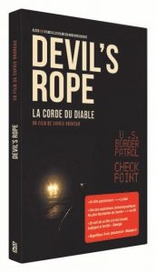 devils no rope dvd