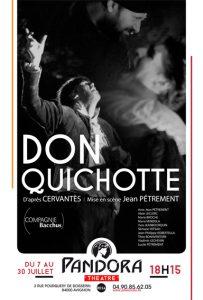 Bacchus-DonQuichotte_AFFICHE_PANDORA_OFF2016_DEF-VECT
