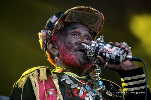 BER_Lee Scratch Perry